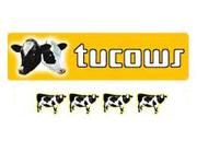 Tucows Award